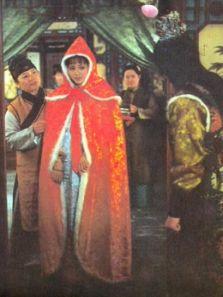 红楼梦(第四部)背景图