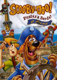 史酷比!海盗来了