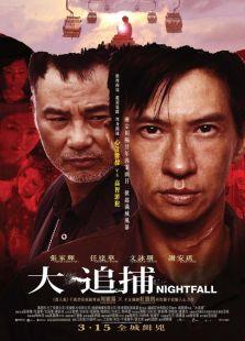 大追捕[2012]