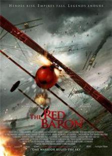 红男爵(2008)