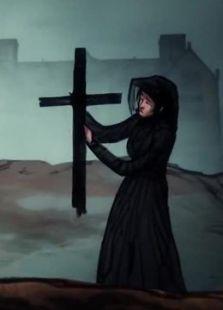 《黑衣女人2》电影完整版_高清视频资源在线观看-2345