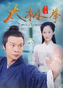 太极拳(2016)