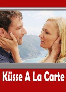 吻[2008]