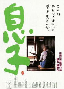 儿子(1991)