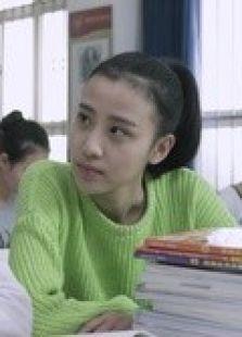 青春如期2:青春梦想(微电影)