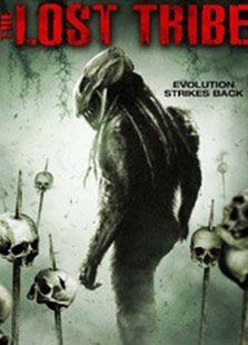 荒岛惊魂(2009)