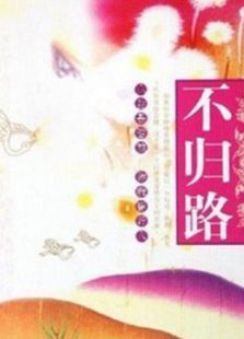 不归路(1996)(剧情片)