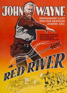 红河(动作片)