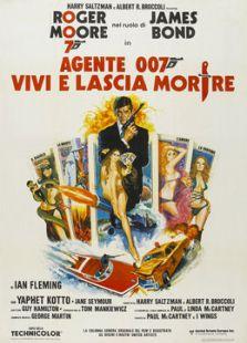 007:你死我活