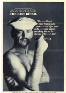 《特殊任务(1973)》-其它,喜剧,剧情
