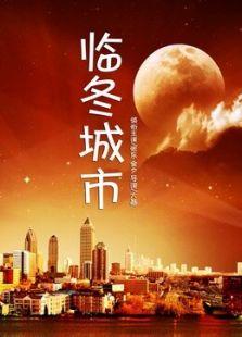 临冬城市(剧情片)