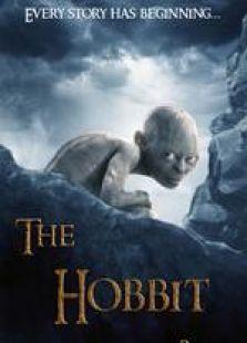 点击播放《霍比特人2:史矛革之战》