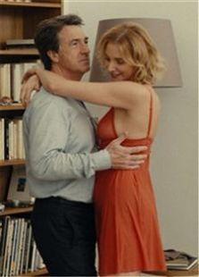 爱的艺术(2011)
