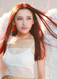 点击播放《天使love》