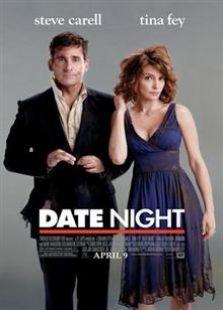 约会之夜(2010)