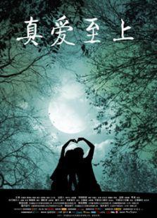 真爱至上(2011)