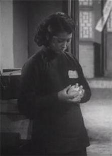 姊姊妹妹站起来(1951)