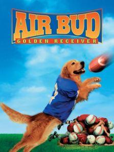 飞狗巴迪2:金牌接球员背景图