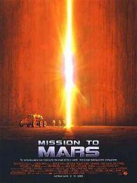 点击播放《火星任务》