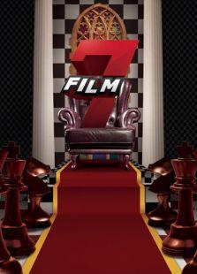 7电影:洋流之前(微电影)