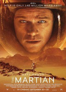 火星救援标题