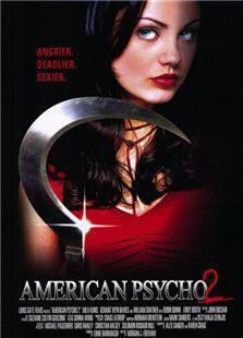 美国杀人魔2