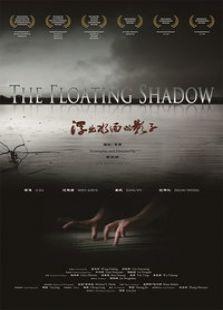 浮出水面的影子(剧情片)