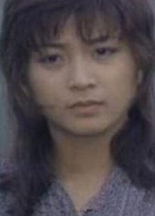 欲1988