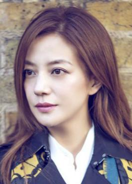 主演:赵薇,黄晓明,王俊凯,杨紫