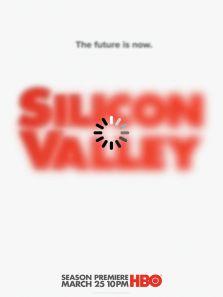 硅谷第五季(美剧)