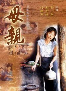 母亲(07版)(国产剧)