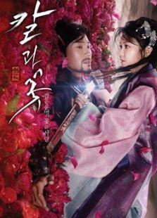 剑与花(韩国剧)