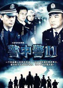 警中警2(TV版)(国产剧)