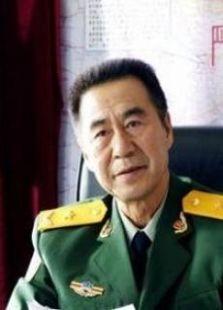 点击播放《中国近卫军》