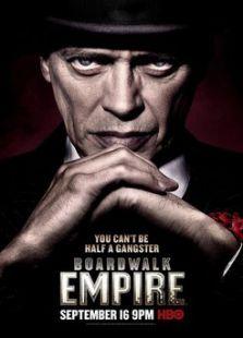 大西洋帝国第三季(限时免费)
