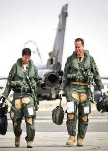 皇家空军617
