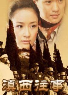 铁血远征军(国产剧)
