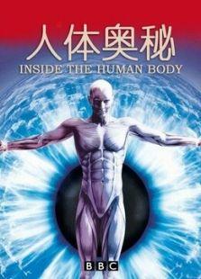 人体性器呈_是迄今为止关于人体独特性的最全面介绍.