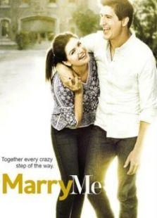 嫁给我第1季第1集剧情