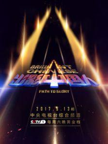 出彩中国人第3季
