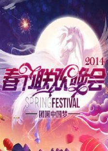 湖南卫视春节晚会