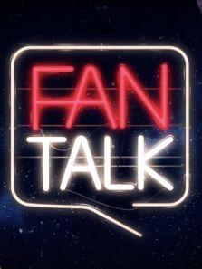 Fantalk特别版(综艺)