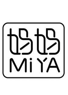 米果儿-妈妈MiYA