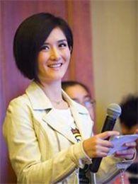 2011-2012湖南卫视跨年晚会