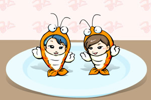 美眉炸虾条龙8娱乐国际