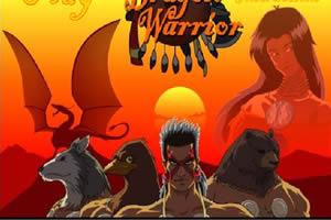 部落战神龙8娱乐国际
