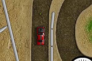 遥控小赛车龙8娱乐国际