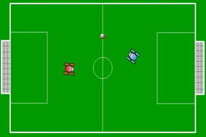 机器人足球龙8娱乐国际