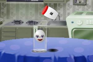 会游泳的鸡蛋龙8娱乐国际