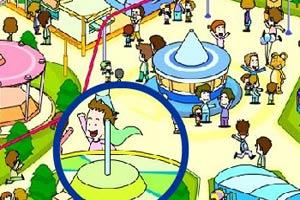 寻找小朋友龙8娱乐国际